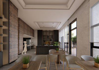 Lounge-CA