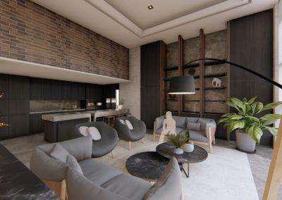 Lounge-DA