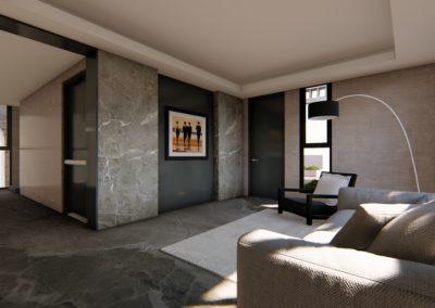 Lounge - H